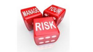Unexpired Risk Reserve – URR