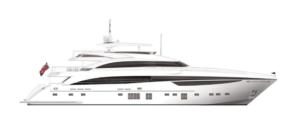 YachtClaim