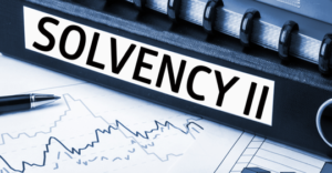 Solvency II – Day 1