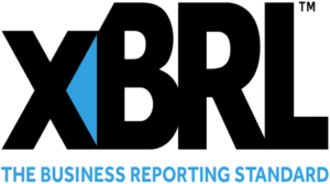 Release of the XBRL Tool