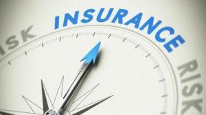 LAT – Liability Adequacy Test