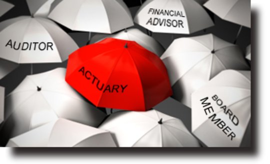 Solvency II – The Directive
