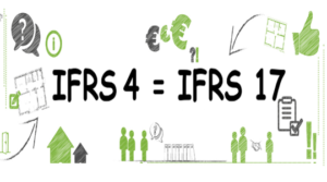 IFRS 4 – Insurance Contracts