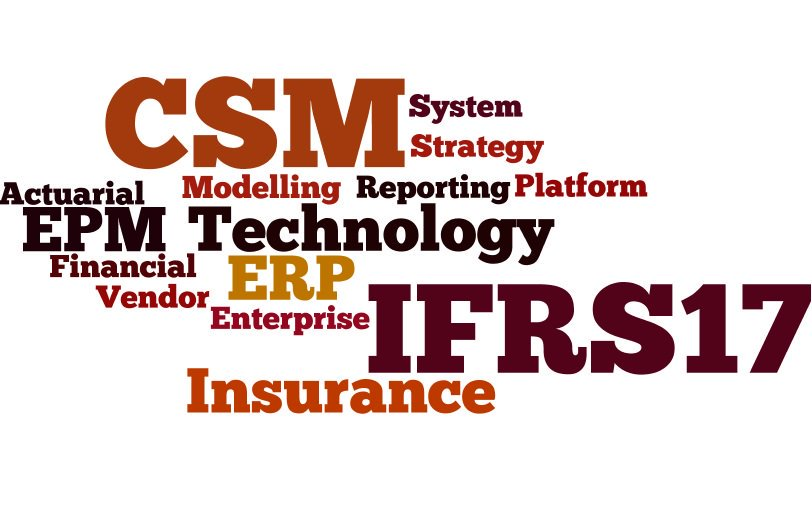 IFRS17-WordMix
