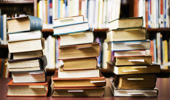 ActuarialBooks