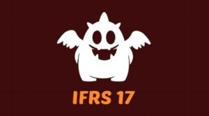 Frequently Asked Questions – IFRS 17
