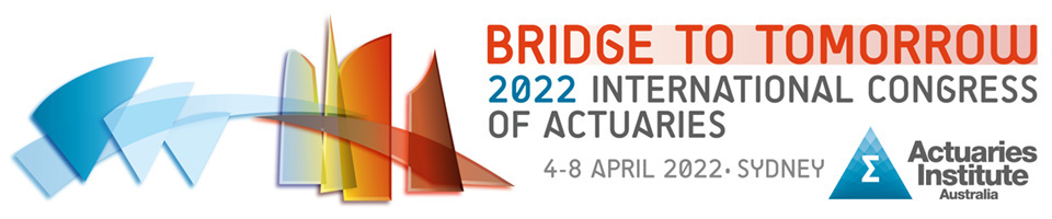 ICA2022