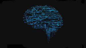 A Neural Network